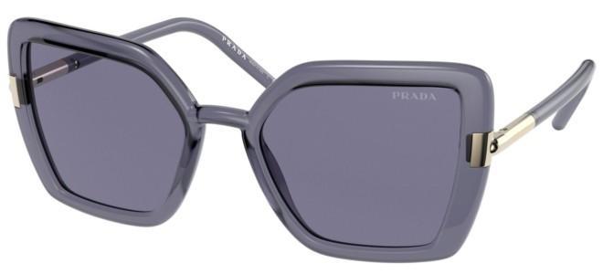 Prada sunglasses PRADA PR 09WS