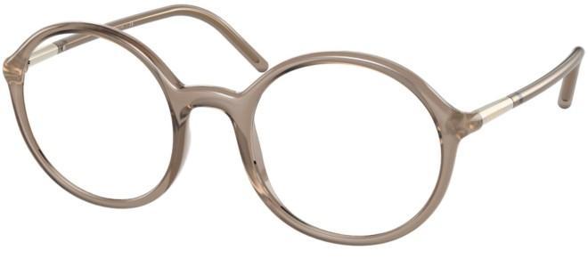 Prada brillen PRADA PR 09WV