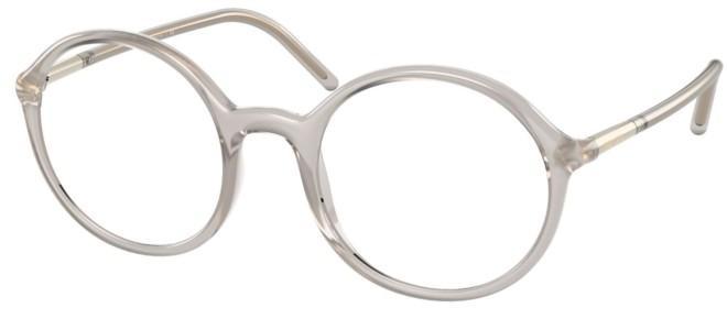 Prada eyeglasses PRADA PR 09WV