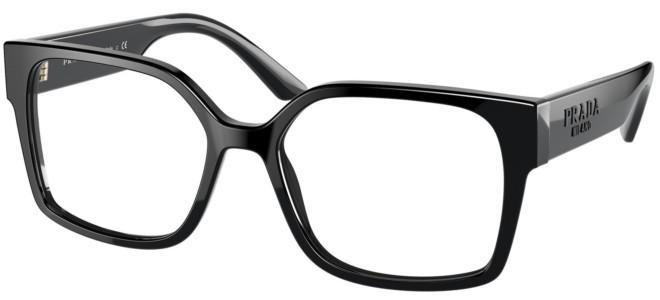 Prada brillen PRADA PR 10WV