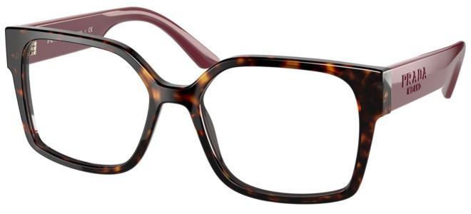 Prada eyeglasses PRADA PR 10WV