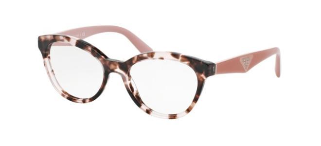 Prada brillen PRADA PR 11RV