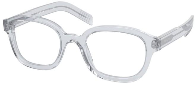 Prada eyeglasses PRADA PR 11WV