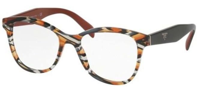 Prada eyeglasses PRADA PR 12TV
