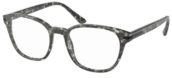 Prada brillen PRADA PR 12WV