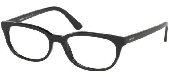 Prada brillen PRADA PR 13VV