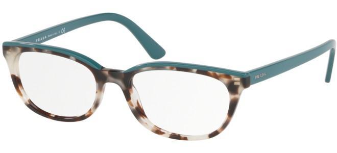 Prada briller PRADA PR 13VV