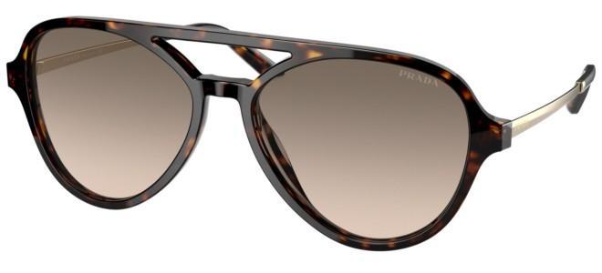Prada sunglasses PRADA PR 13WS
