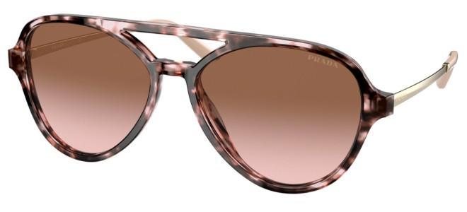 Prada solbriller PRADA PR 13WS