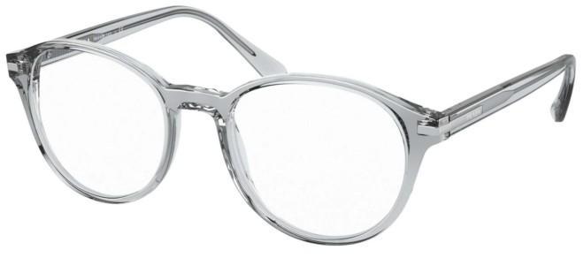 Prada briller PRADA PR 13WV