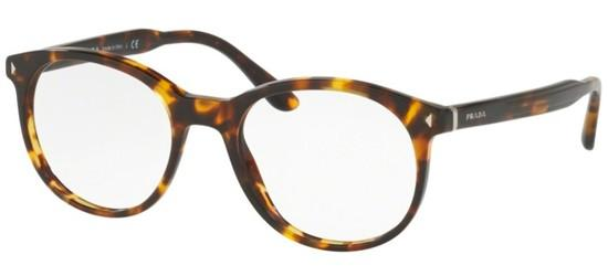 c987a5a8847 ... wholesale prada pr 14tv men eyeglasses online sale 3bad6 f6285