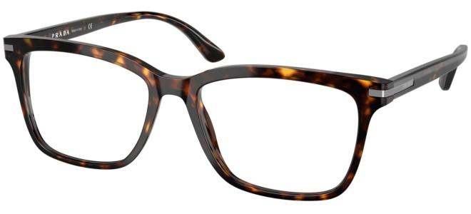 Prada brillen PRADA PR 14WV