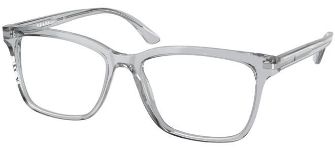 Prada briller PRADA PR 14WV