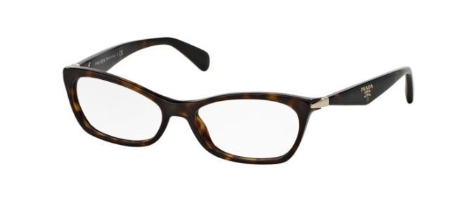 Prada brillen PRADA PR 15PV