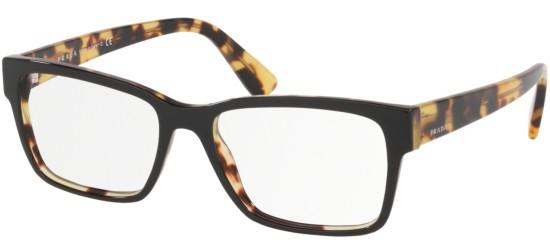 Prada brillen PRADA PR 15VV