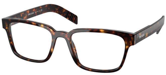 Prada brillen PRADA PR 15WV