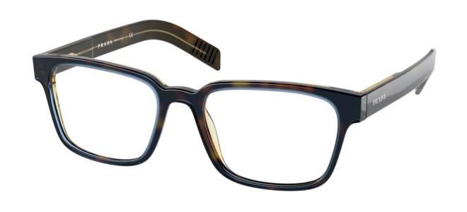 Prada eyeglasses PRADA PR 15WV