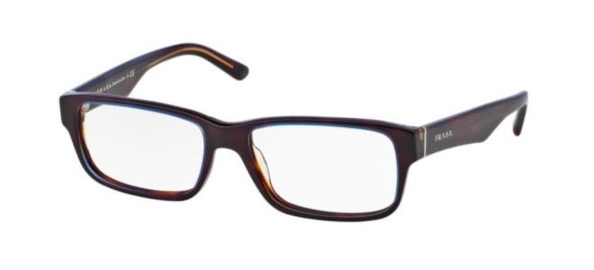 Prada briller PRADA PR 16MV