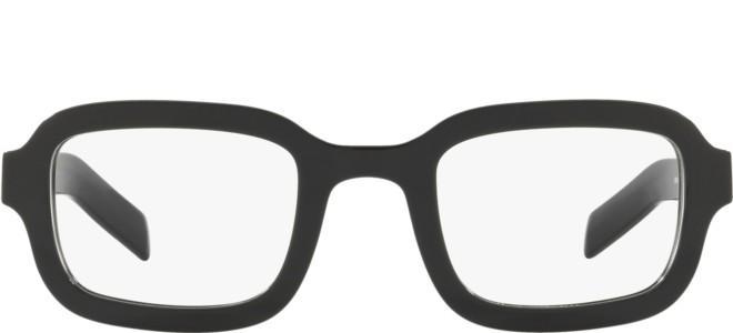 ea394ecbab Prada Pr 16vv men Eyeglasses online sale