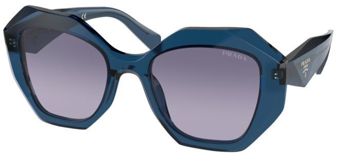 Prada sunglasses PRADA PR 16WS