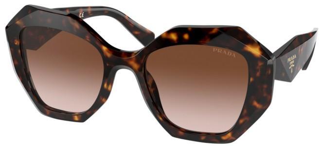 Prada solbriller PRADA PR 16WS