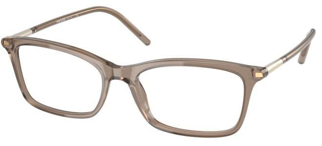 Prada brillen PRADA PR 16WV