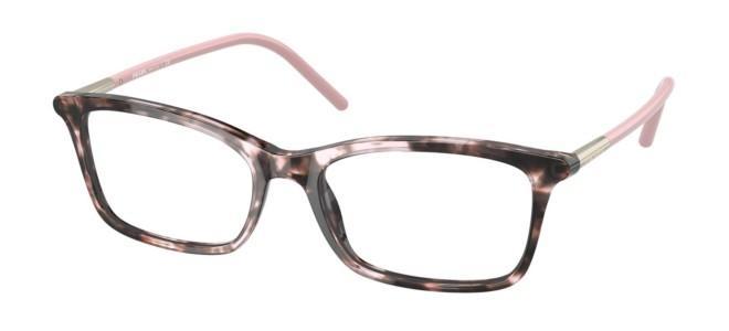 Prada eyeglasses PRADA PR 16WV