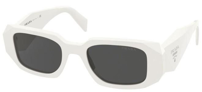 Prada solbriller PRADA PR 17WS
