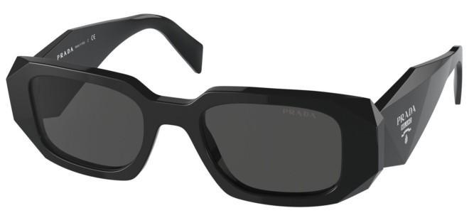 Prada sunglasses PRADA PR 17WS