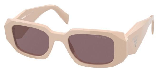 Prada zonnebrillen PRADA PR 17WS