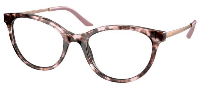 Prada brillen PRADA PR 17WV