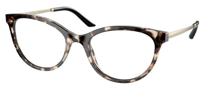 Prada eyeglasses PRADA PR 17WV