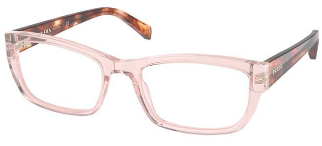 Prada brillen PRADA PR 18OV