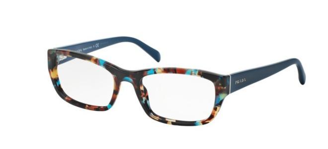 Prada eyeglasses PRADA PR 18OV