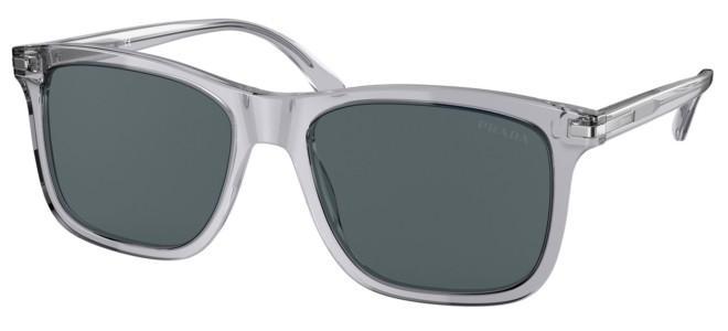 Prada solbriller PRADA PR 18WS