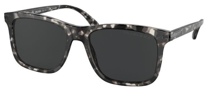 Prada zonnebrillen PRADA PR 18WS