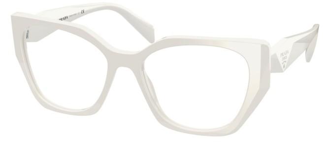 Prada brillen PRADA PR 18W