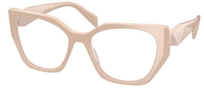 Prada briller PRADA PR 18W