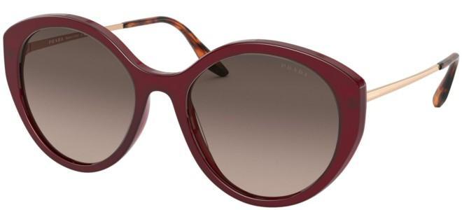 Prada solbriller PRADA PR 18XS