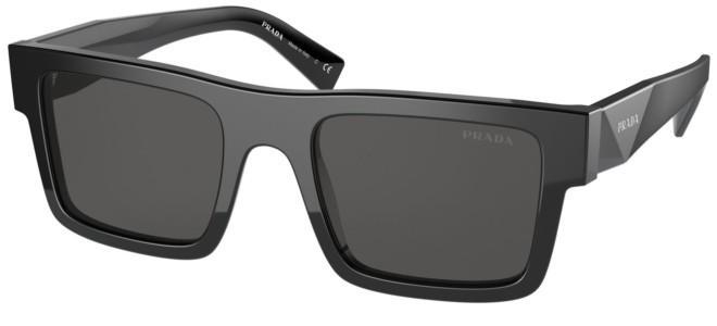 Prada sunglasses PRADA PR 19WS