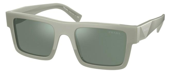 Prada solbriller PRADA PR 19WS