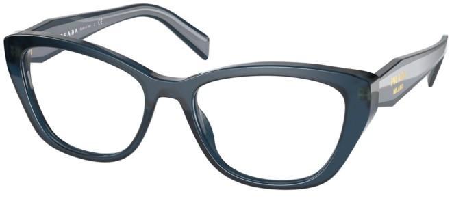Prada eyeglasses PRADA PR 19WV