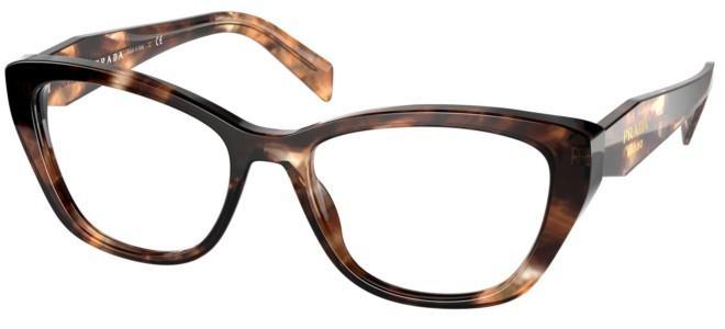 Prada brillen PRADA PR 19WV