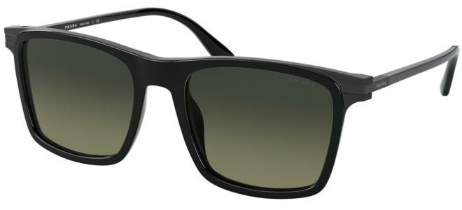 Prada sunglasses PRADA PR 19XS