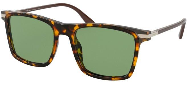 Prada zonnebrillen PRADA PR 19XS