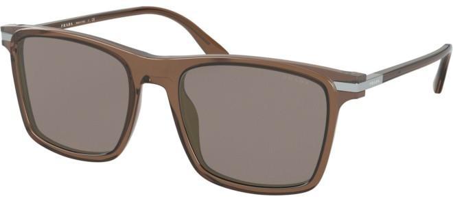 Prada solbriller PRADA PR 19XS