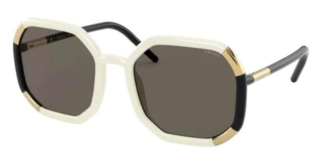 Prada solbriller PRADA PR 20XS