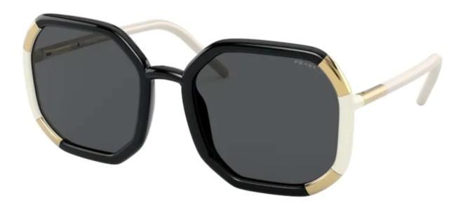 Prada sunglasses PRADA PR 20XS