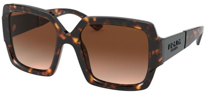 Prada zonnebrillen PRADA PR 21XS
