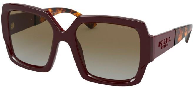 Prada solbriller PRADA PR 21XS